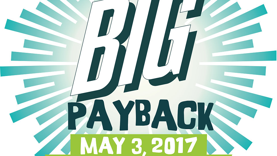 /images/r/big-payback-2017-1/c960x540g0-630-2337-1944/big-payback-2017-1.jpg