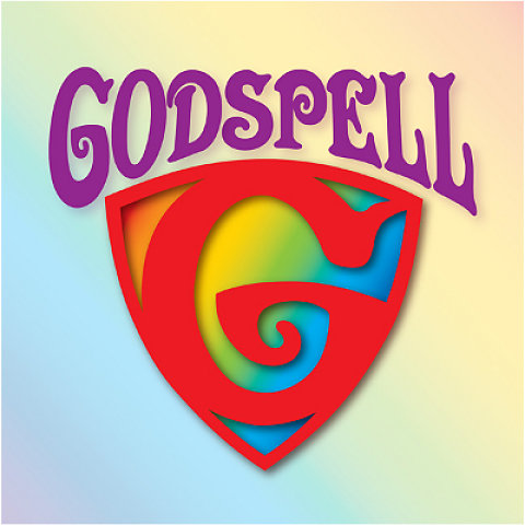 Godspell - March 2015