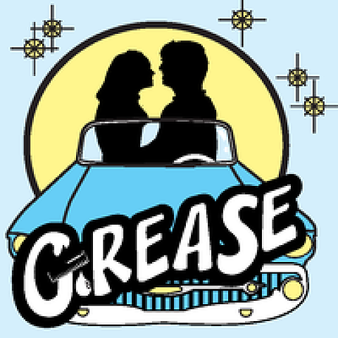Grease - July 2010
