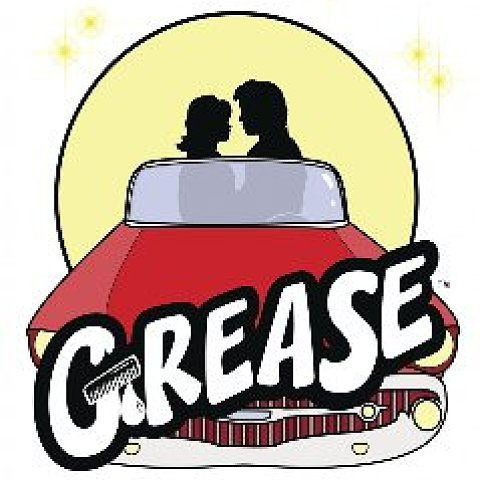 Grease (Cast 1) - July 2007