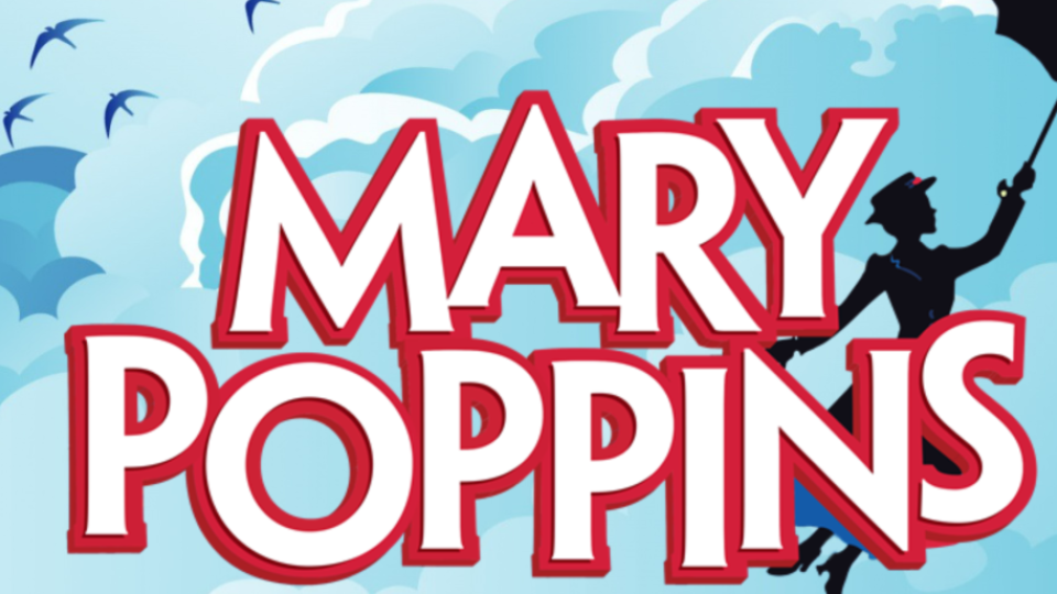 mary poppins logo 1