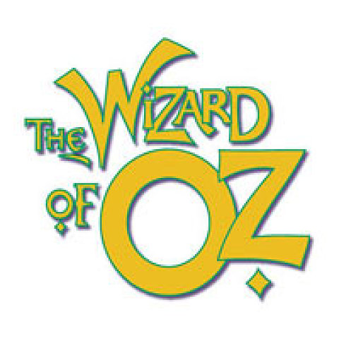 The Wizard of Oz - 2011