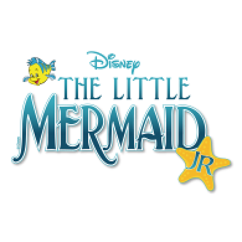 The Little Mermaid - October 2012